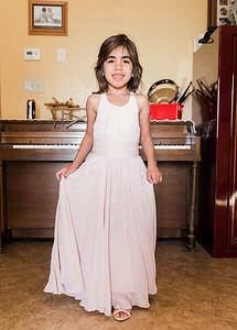 Alexandria Vail Photography Lemoore, CA Wedding Thompson B012
