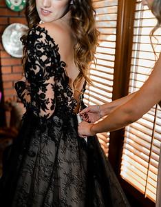 Alexandria Vail Photography Lemoore Wedding Thompson 014