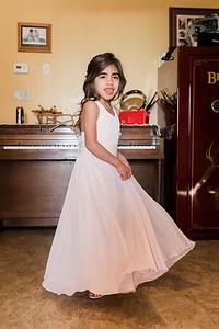 Alexandria Vail Photography Lemoore, CA Wedding Thompson B011