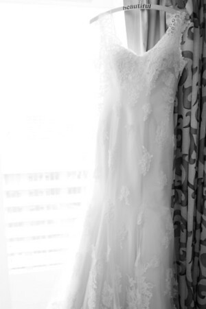 Thompsonwedding (43)