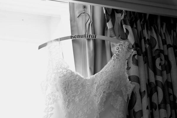 Thompsonwedding (23)