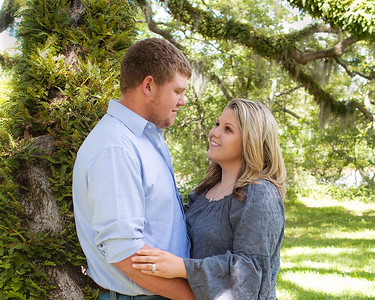 Engagements-Bridals-Weddings