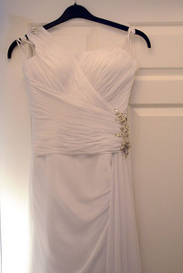 Thraves Wedding 2012