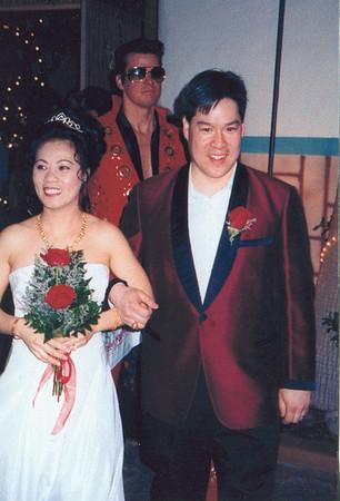 Thu-Ha & John
