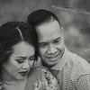 Thu-Tuan-Engagement-2016-18