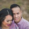Thu-Tuan-Engagement-2016-19