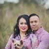 Thu-Tuan-Engagement-2016-13