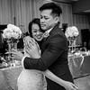 Thu-Tuan-Wedding-2016-326