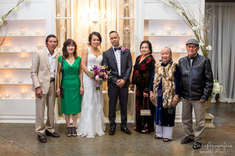 Thu-Tuan-Wedding-2016-151