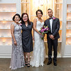 Thu-Tuan-Wedding-2016-181