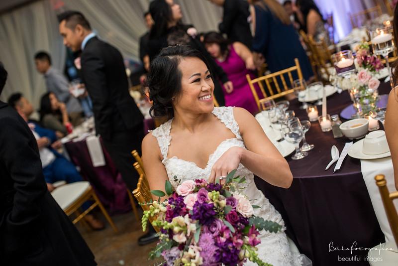 Thu-Tuan-Wedding-2016-237