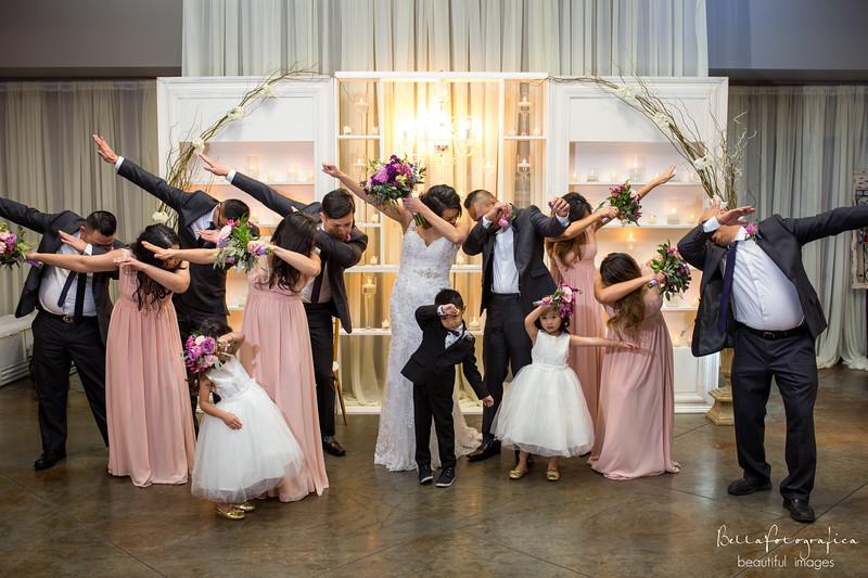 Thu-Tuan-Wedding-2016-104