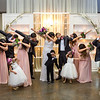 Thu-Tuan-Wedding-2016-104