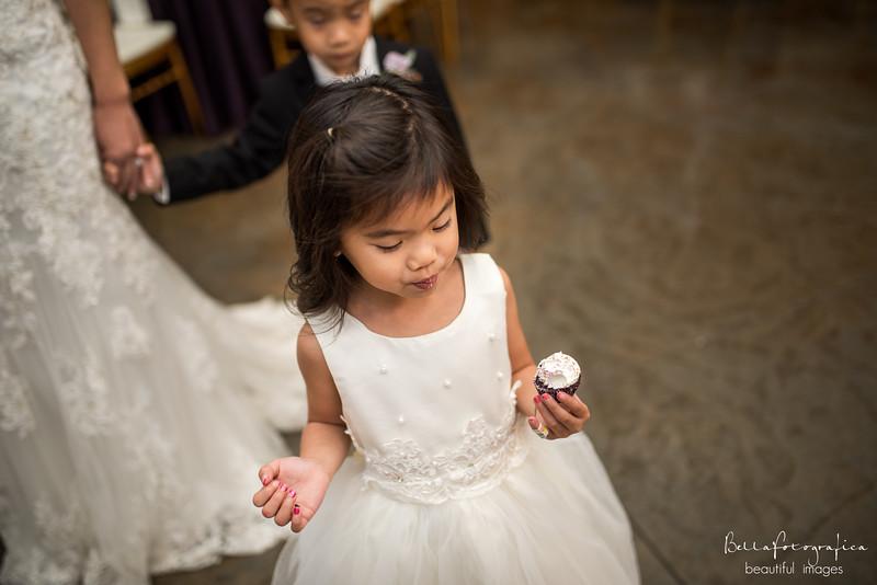 Thu-Tuan-Wedding-2016-082