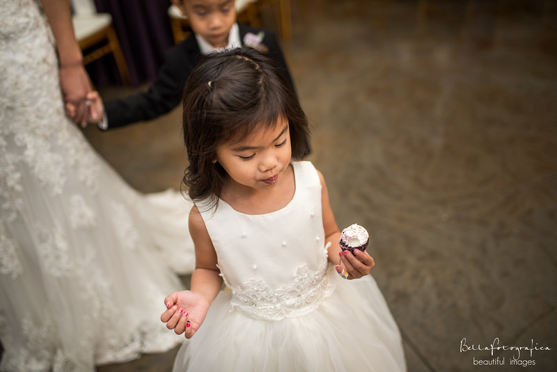 Thu-Tuan-Wedding-2016-082