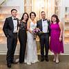 Thu-Tuan-Wedding-2016-143
