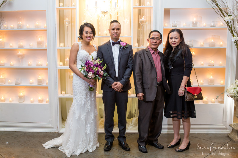 Thu-Tuan-Wedding-2016-198