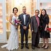 Thu-Tuan-Wedding-2016-198