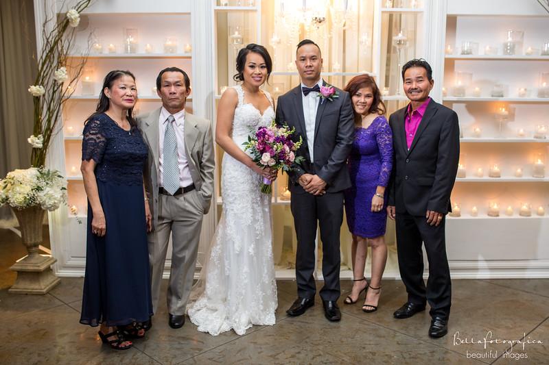 Thu-Tuan-Wedding-2016-193