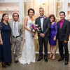 Thu-Tuan-Wedding-2016-193