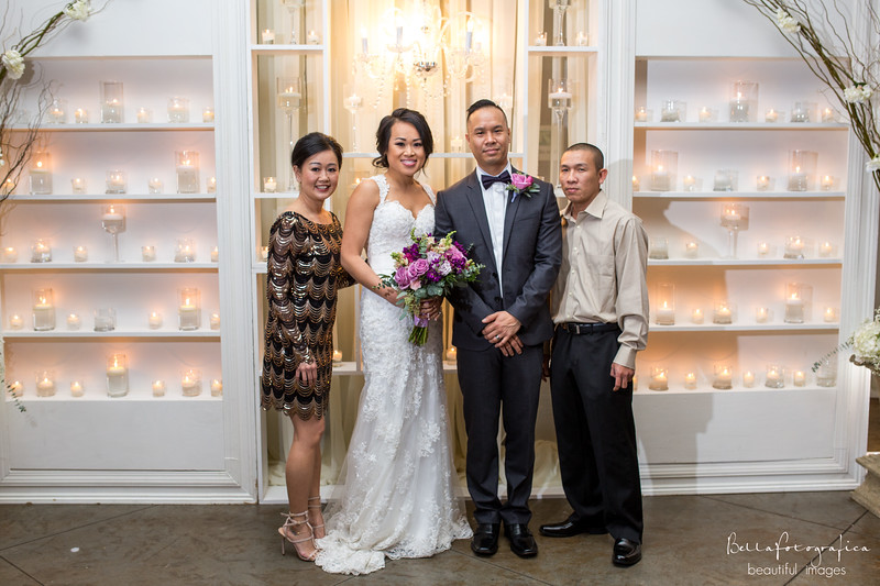 Thu-Tuan-Wedding-2016-192