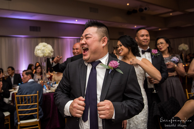 Thu-Tuan-Wedding-2016-400