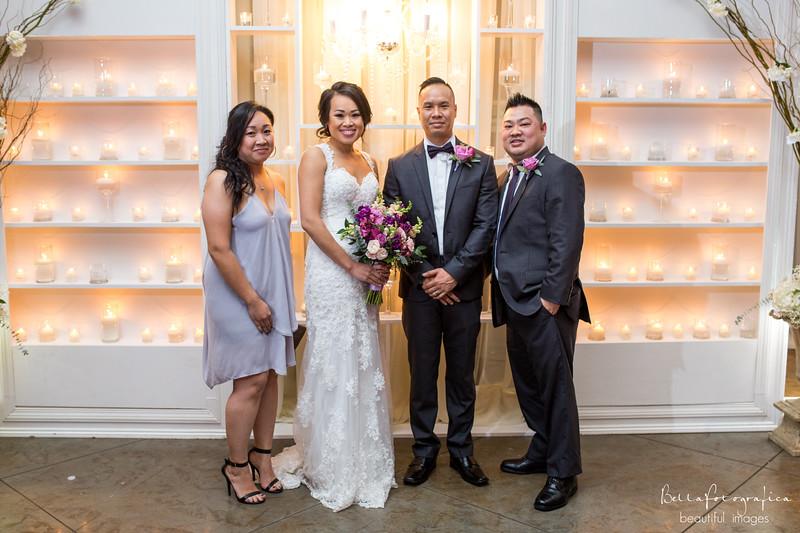 Thu-Tuan-Wedding-2016-211