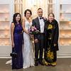 Thu-Tuan-Wedding-2016-141