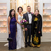 Thu-Tuan-Wedding-2016-141