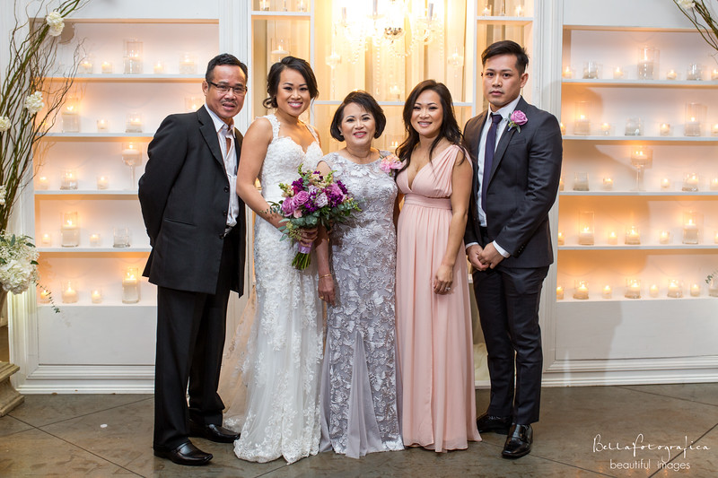 Thu-Tuan-Wedding-2016-184