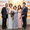 Thu-Tuan-Wedding-2016-184