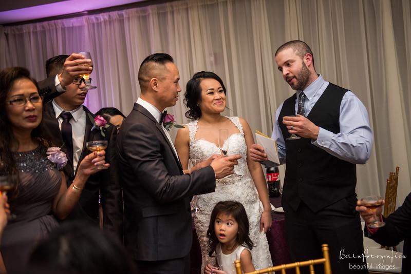 Thu-Tuan-Wedding-2016-352