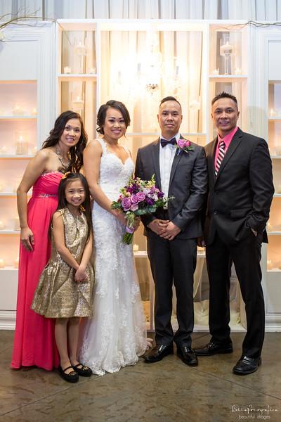 Thu-Tuan-Wedding-2016-137