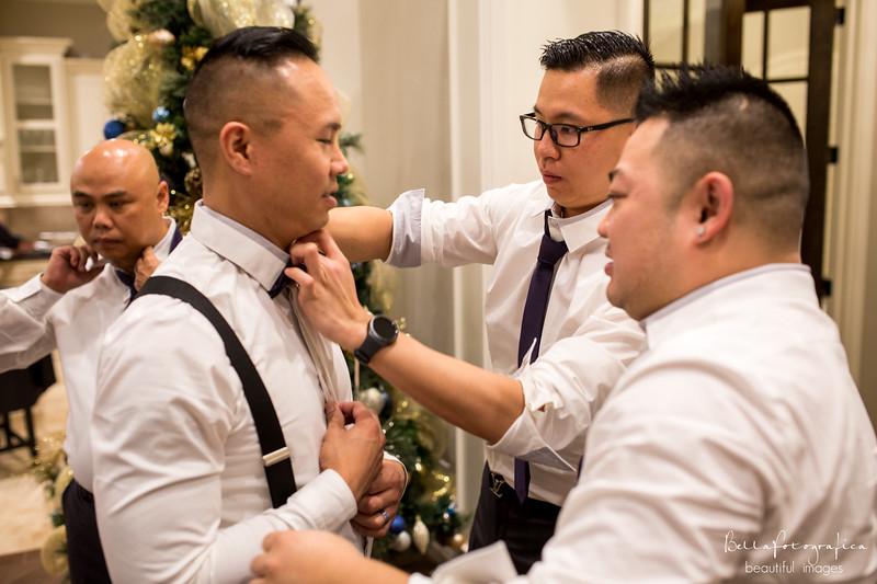 Thu-Tuan-Wedding-2016-015
