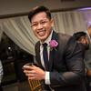 Thu-Tuan-Wedding-2016-371