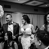 Thu-Tuan-Wedding-2016-356