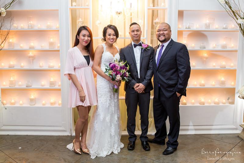 Thu-Tuan-Wedding-2016-201