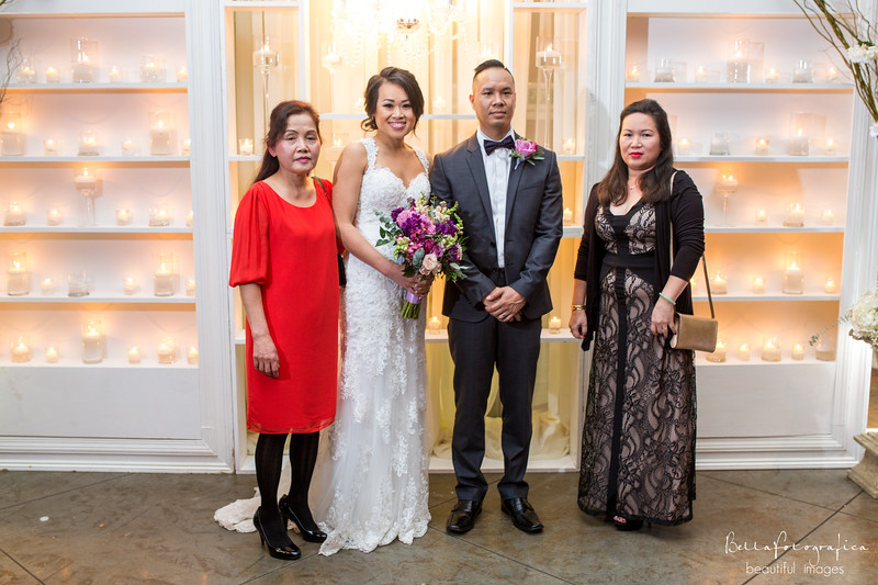 Thu-Tuan-Wedding-2016-203