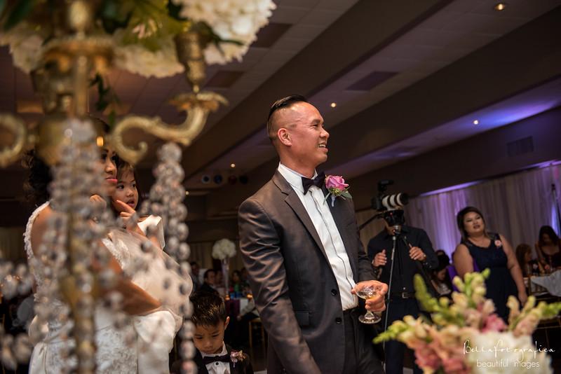 Thu-Tuan-Wedding-2016-430