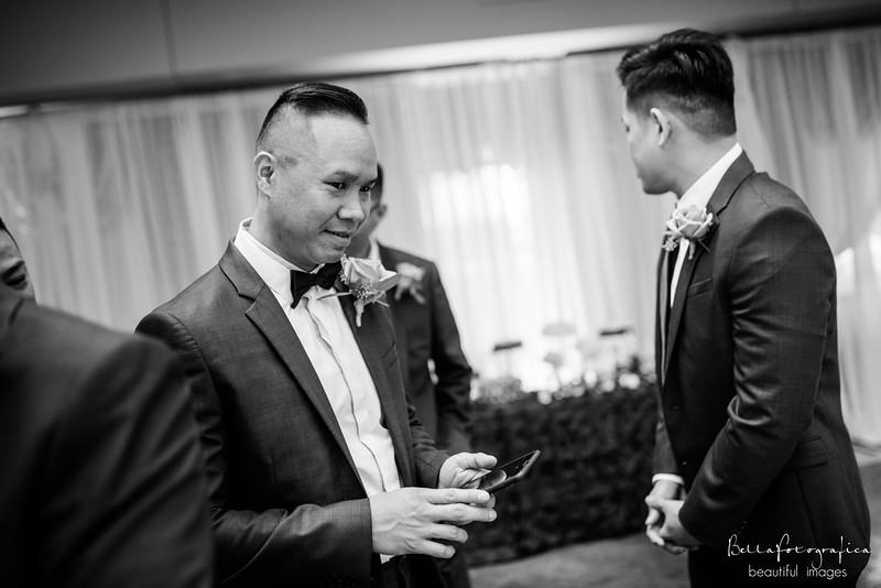 Thu-Tuan-Wedding-2016-090