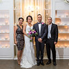 Thu-Tuan-Wedding-2016-191