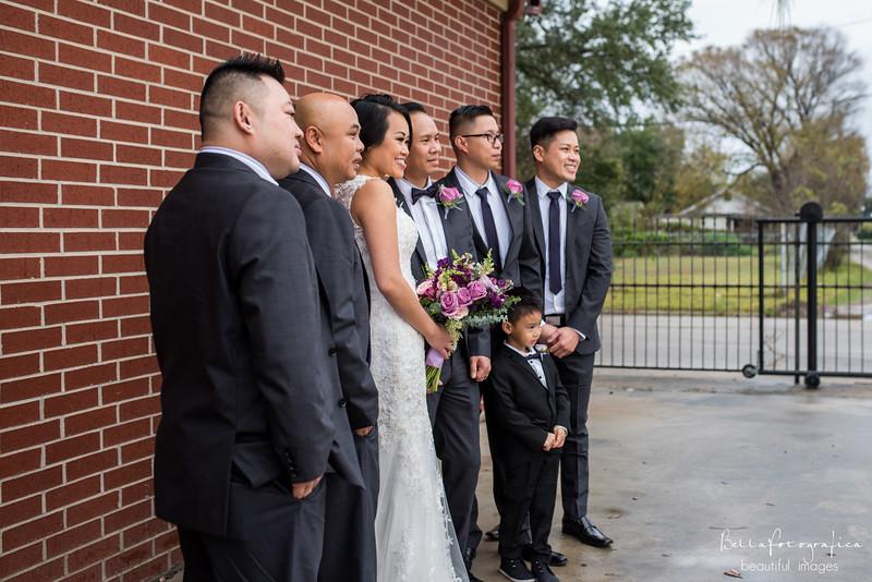 Thu-Tuan-Wedding-2016-094