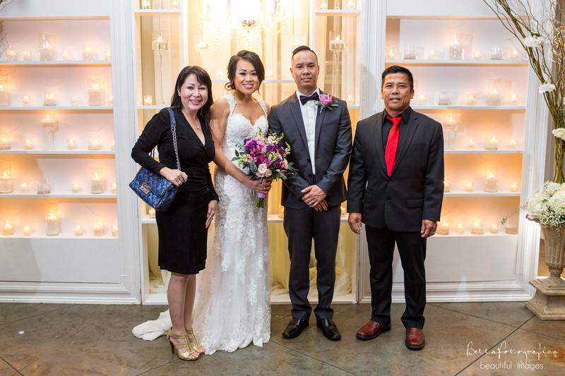 Thu-Tuan-Wedding-2016-205