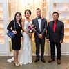 Thu-Tuan-Wedding-2016-205