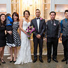 Thu-Tuan-Wedding-2016-170