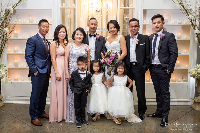 Thu-Tuan-Wedding-2016-123