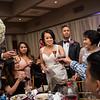 Thu-Tuan-Wedding-2016-379
