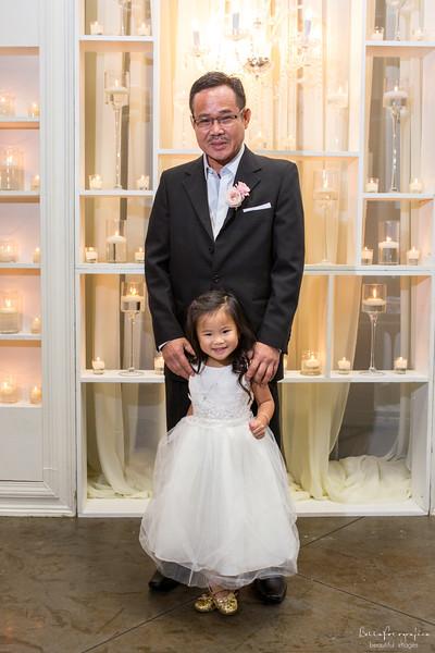Thu-Tuan-Wedding-2016-148