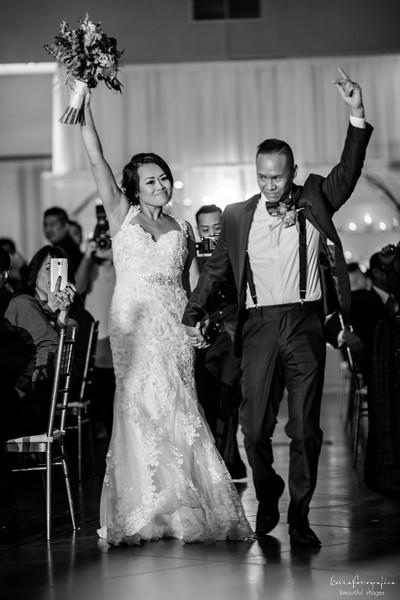 Thu-Tuan-Wedding-2016-268