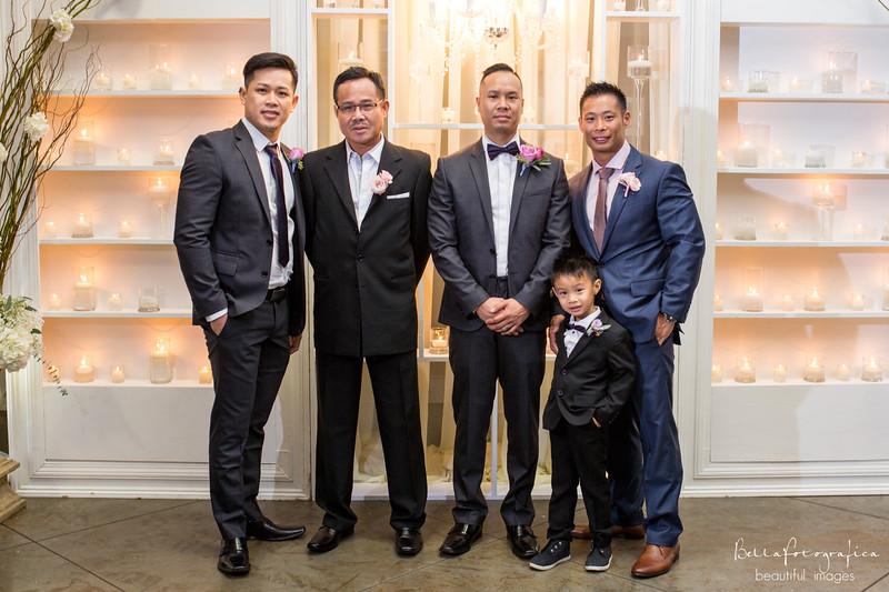 Thu-Tuan-Wedding-2016-145